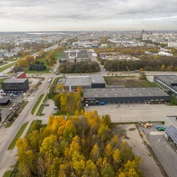 tondiraba-galerii-baltika-korgelt