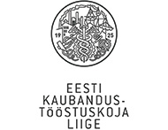 1c97ba28881 Männiku tee 104, 11216 Tallinn INFO@.LTP.EE Tel: 50 63873